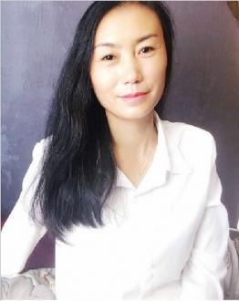 吕美娥 副教授